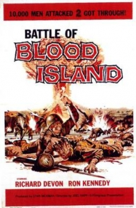 Battle_of_Blood_Island_FilmPoster.jpg