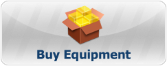 Buy Equipment