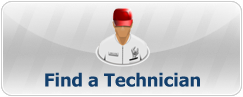 Find a Technician