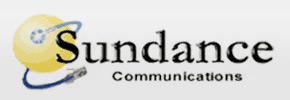 Sundance Communications